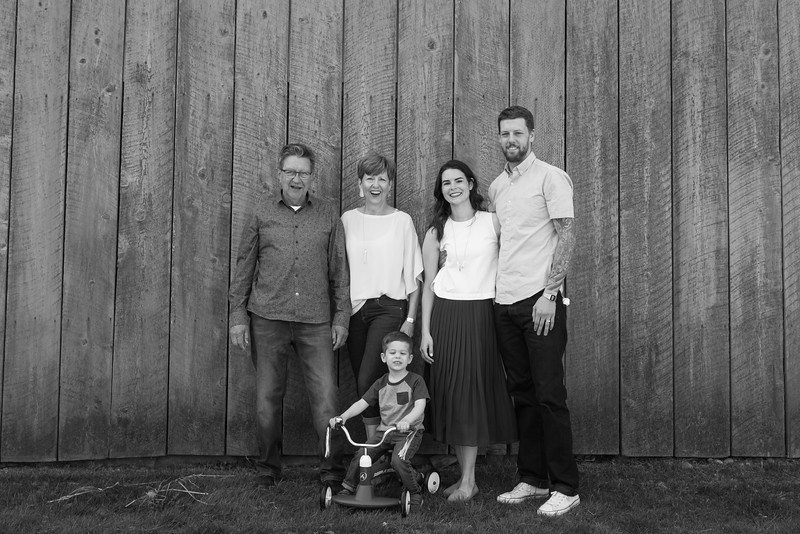 megan-family2018-77.jpg