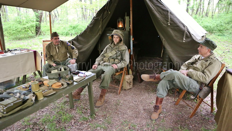 MOH Grove WWII Re-enactment May 2018 (1150).JPG