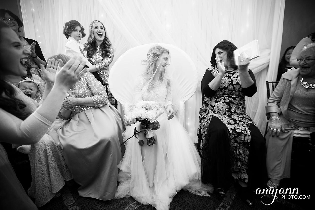 olivianick_weddingblog31