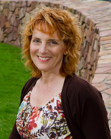 2011-0513 Leslie Ross