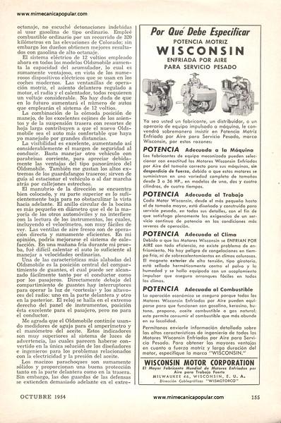 informe_de_los_propietarios_oldsmobile_octubre_1954-09g.jpg