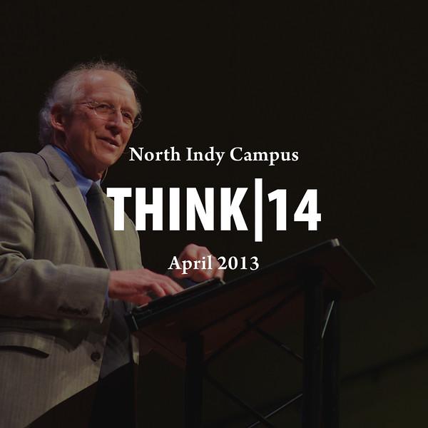 THINK|14