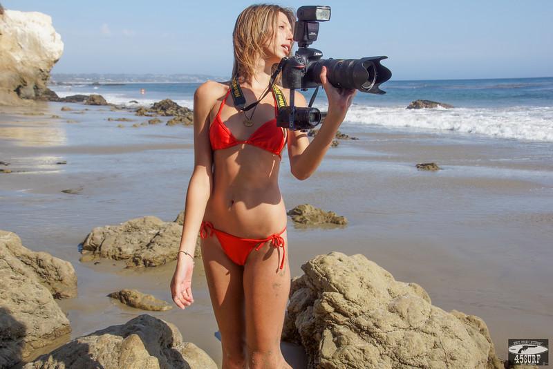 a77 sony videos stills shoot bikini swimsuit model 076 best-2.jpg