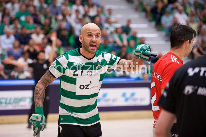 19-05-11-Sporting-Benfica54