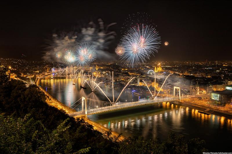 Budapest-IMG_0980-web.jpg