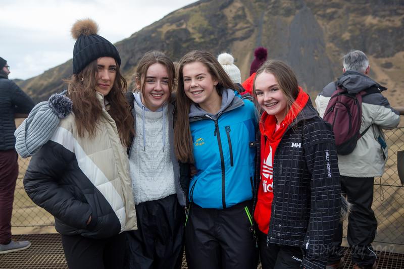 2018 Iceland (20 of 79).jpg