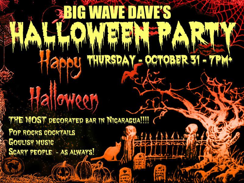 Halloween-2010-coloriage-halloween-imprimer-halloween-2010.jpg