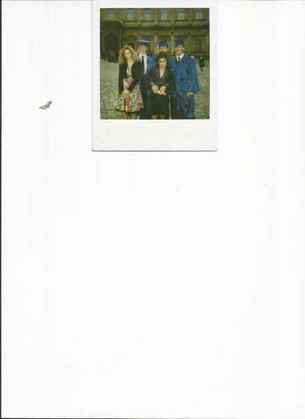 Michael's Graduation with friends.jpg