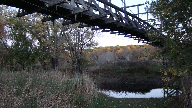 App.Trail Fall 2008,Fl. Maine 214.JPG