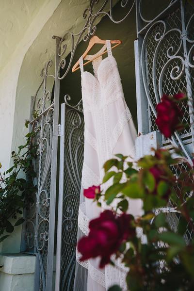 EJ_Wedding_0006.jpg