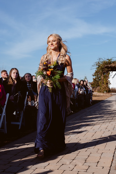 Cox Wedding-203.jpg