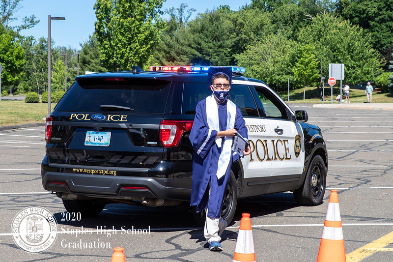 2020 SHS Graduation-0042.jpg