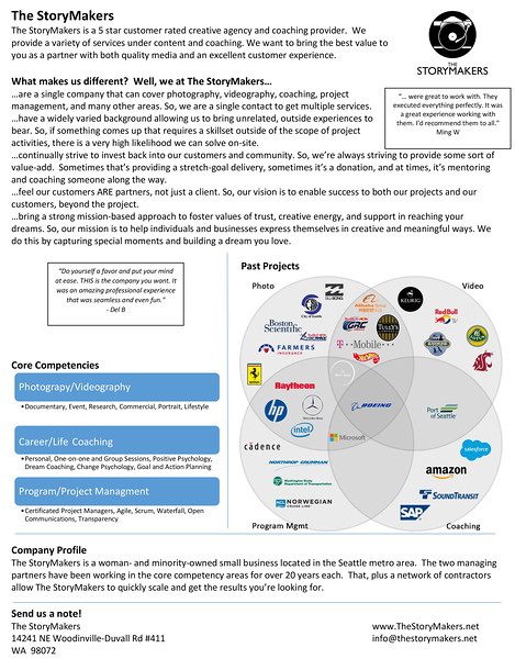 TSM One Pager Capabilities v1.1.jpg