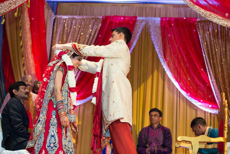 Le Cape Weddings_Trisha + Shashin-689.jpg