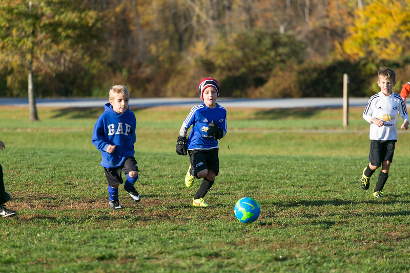 20151031_DE_Rush_Soccer_Papermill_Park_7938.jpg
