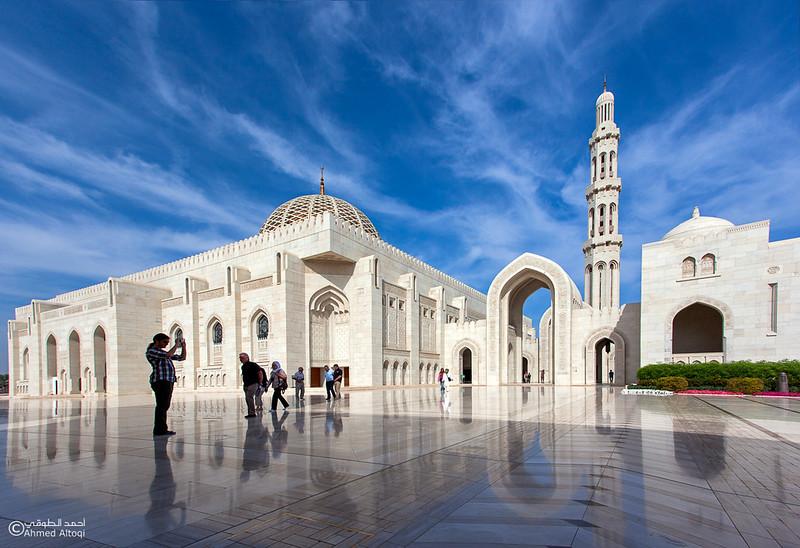 Sultan Qaboos Grand Mosque (65).jpg