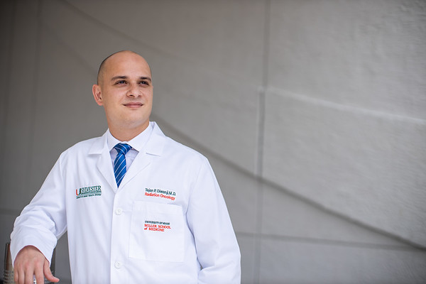 Dr. Diwanji