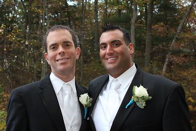 John & Ryan