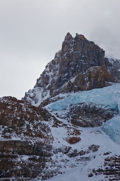 Icefields-15.jpg