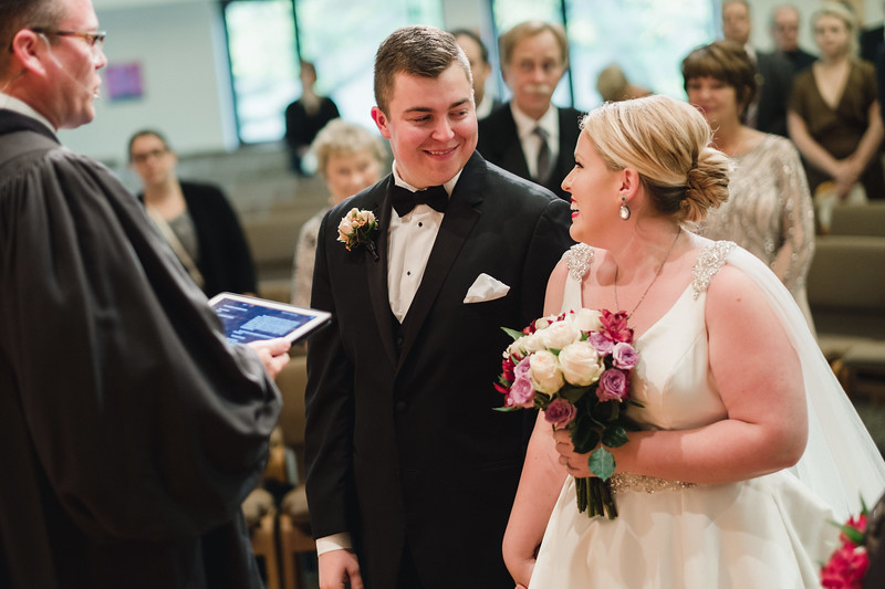 Amanda+Evan_Ceremony-88.jpg