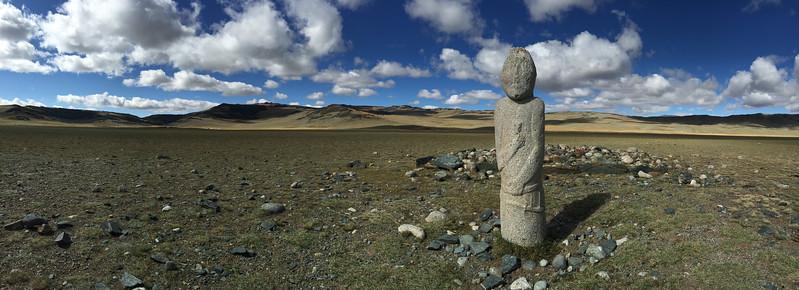 Mongolsko (409 of 496).jpg