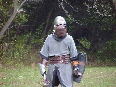 Celt Wars