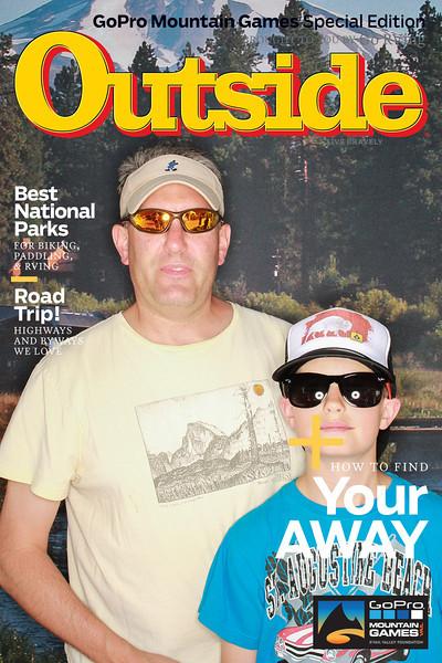 Outside Magazine at GoPro Mountain Games 2014-756.jpg
