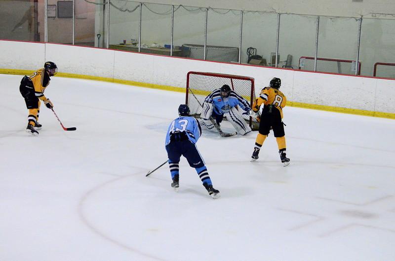 150904 Jr. Bruins vs. Hitmen-310.JPG