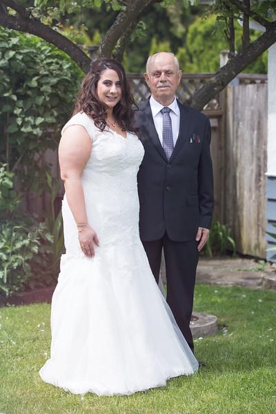 Houweling Wedding HS-12.jpg