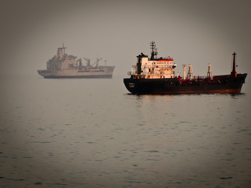 Valparaiso 201202 (190).jpg