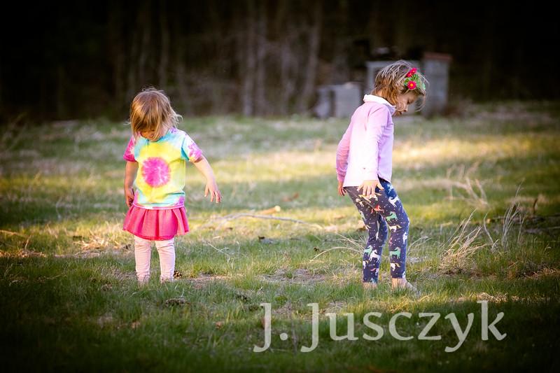 Jusczyk2021-8376.jpg