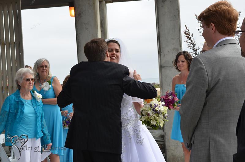 Laura & Sean Wedding-2275.jpg