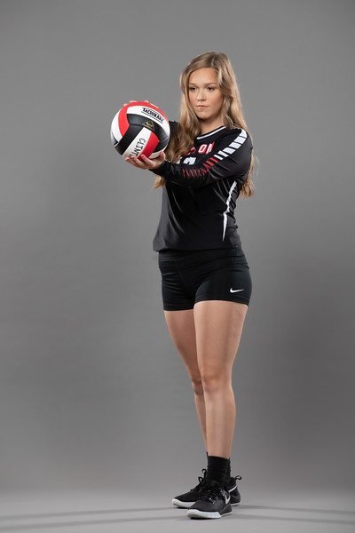 CHS Varsity Volleyball 2019-2020 11442.jpg