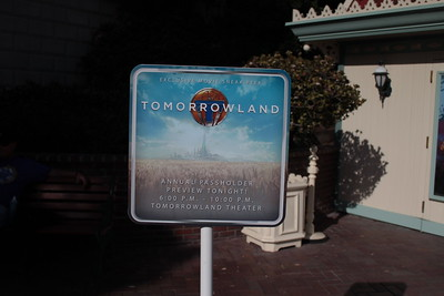 2015 04 16 AP Pre View Tomorrowland
