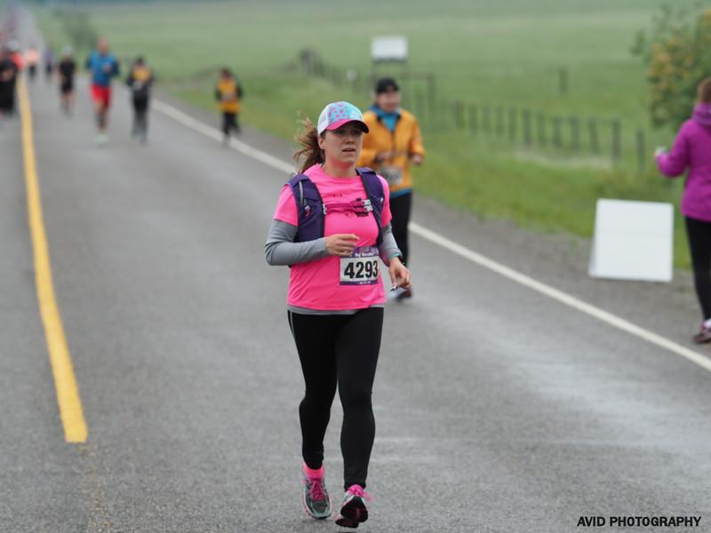 Millarville Marathon 2018 (259).jpg