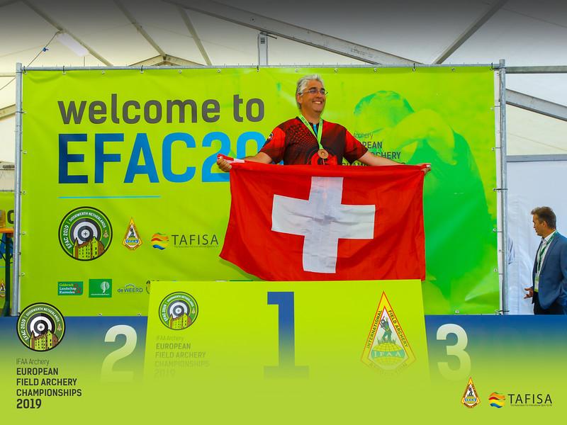EFAC_BCclass_16.jpg