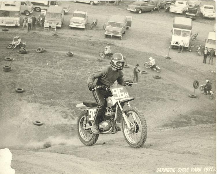 carnegie_motocross_4.jpg