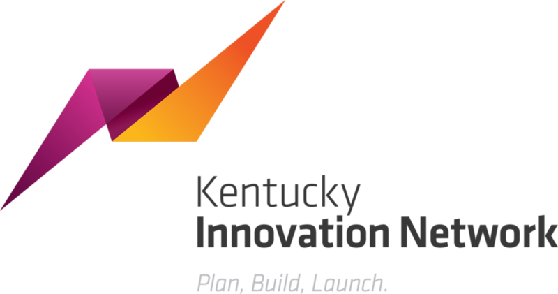 KYinnovationlogo.png