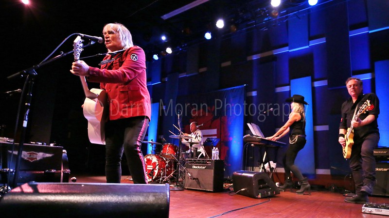 The Alarm @ World Cafe Live Philly 8-7-2018 (139).JPG