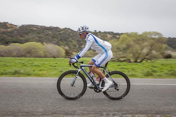 20140920 Cycling - Race 1 Trust House Team series _MG_7284 WM