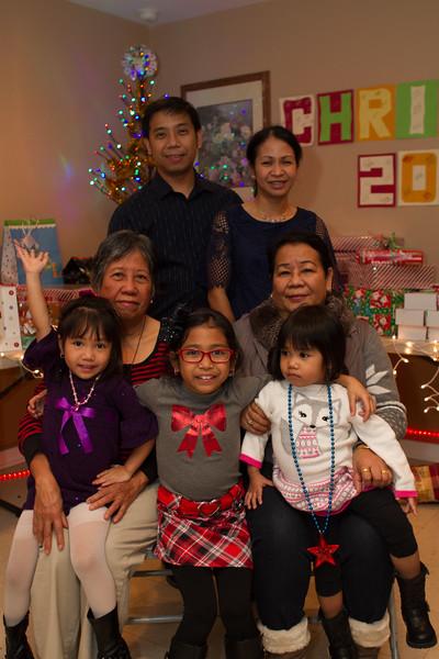 Christmas_2015-96.jpg