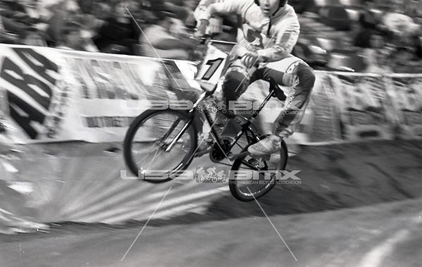 1989 ABA Gands - OkCity,OK