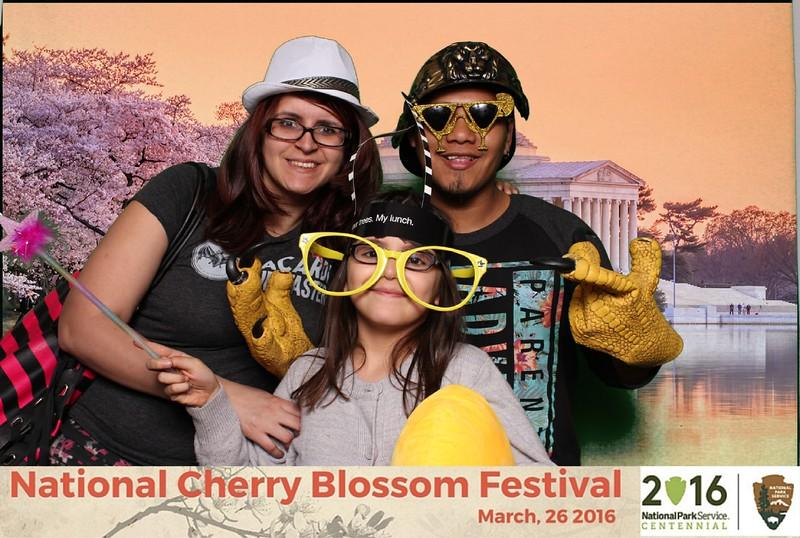 Boothie-NPS-CherryBlossom- (467).jpg