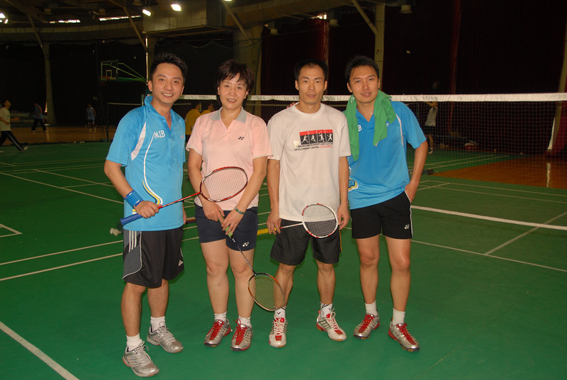[20100918] Badminton PK with Hou Jiachang (61).JPG