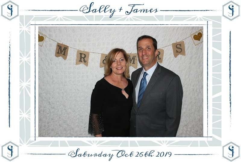 Sally & James69.jpg