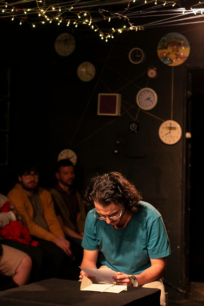 Allan Bravos - Fotografia de Teatro - Indac - Por um breve momento-1653.jpg
