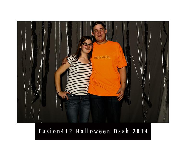 Fusion412 Halloween Bash 2014-68.jpg
