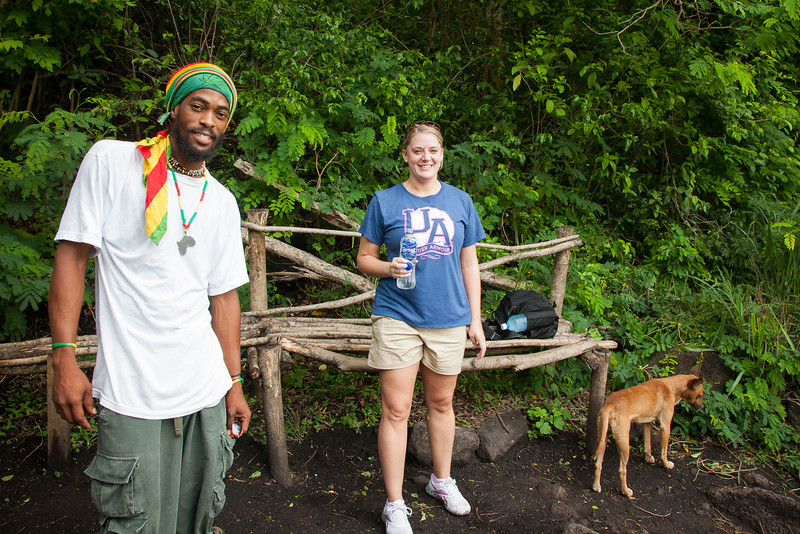 12May_St Lucia_545.jpg