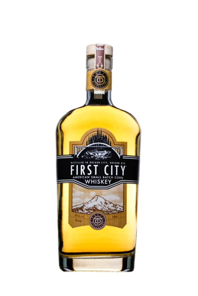 Trail Distilling First City Whiskey - 0007.png