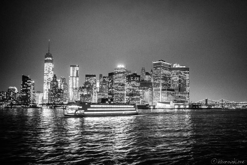 20140118-USA-NEW-YORK-31.jpg